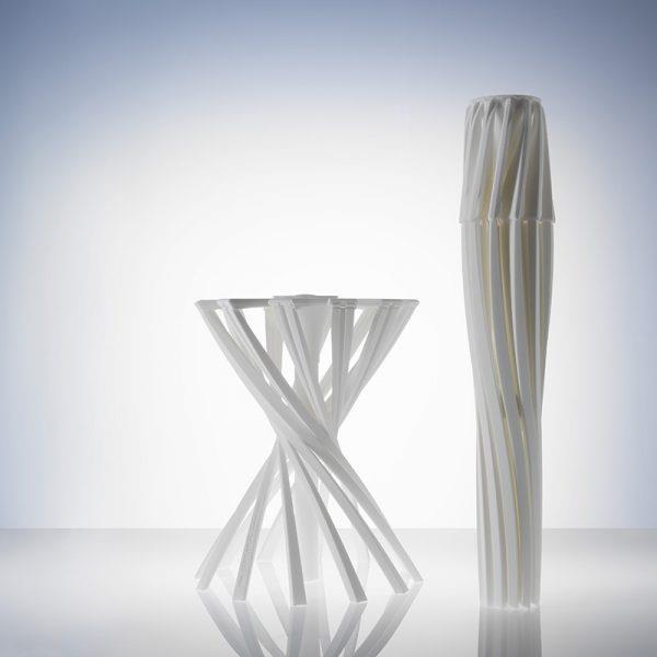 materialise-exhibition-showcases-80-unusual-3d-printed-object-which-can-benefit-people-environment-5